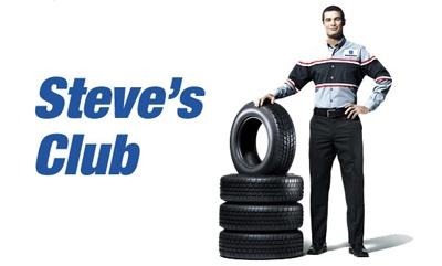 Steves-Club-at-Fairway-Auto-Mall-Kitchener-Waterloo