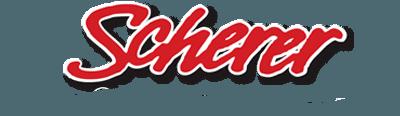 scherer-logo