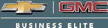 Elite-Logo (1)