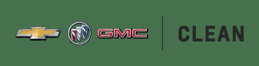 gm-CLEAN-LOGO