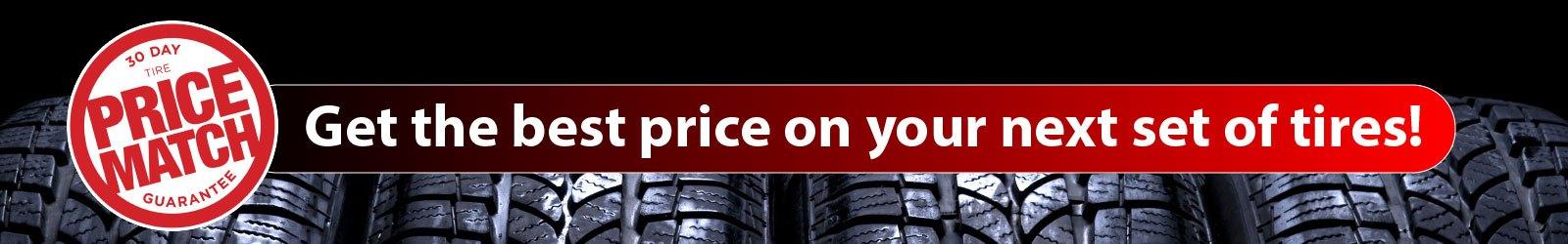 Price-Match-Banner
