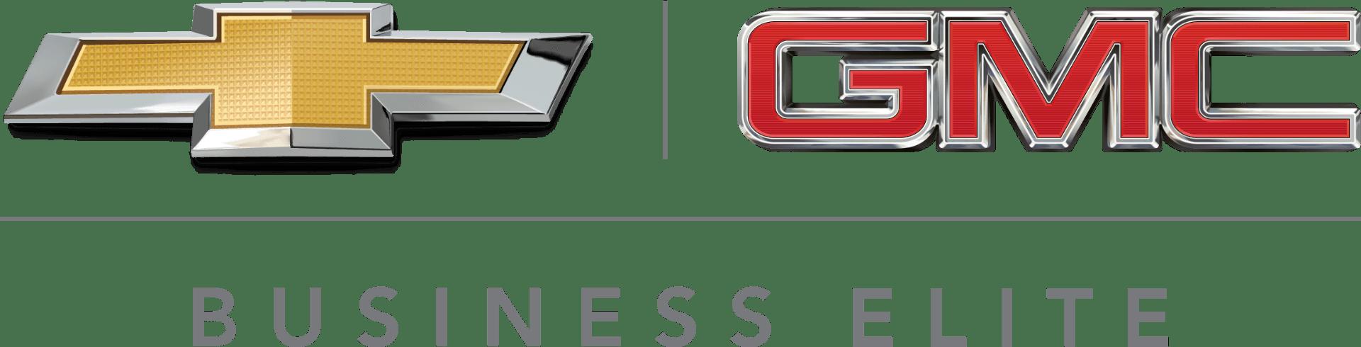 Business Elite Logo