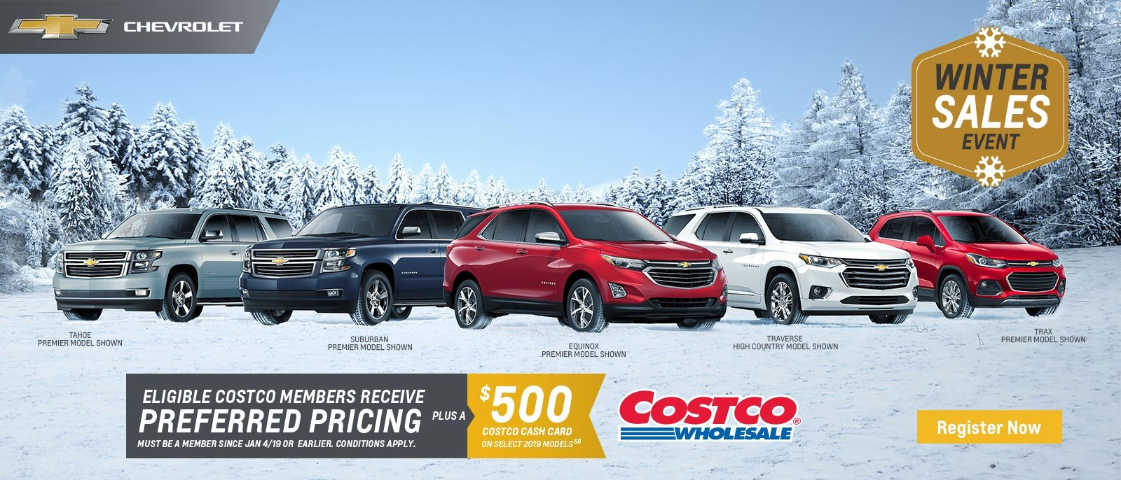 2019_CNT_Chevy_Costco_Multi_JAN_EN_CDK_1600x686_v3 (1)