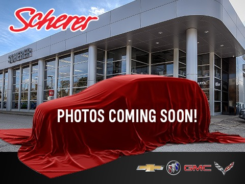 2015 Chevrolet Cruze 1LT (Stk: 192090A) in Kitchener - Image 1 of 0