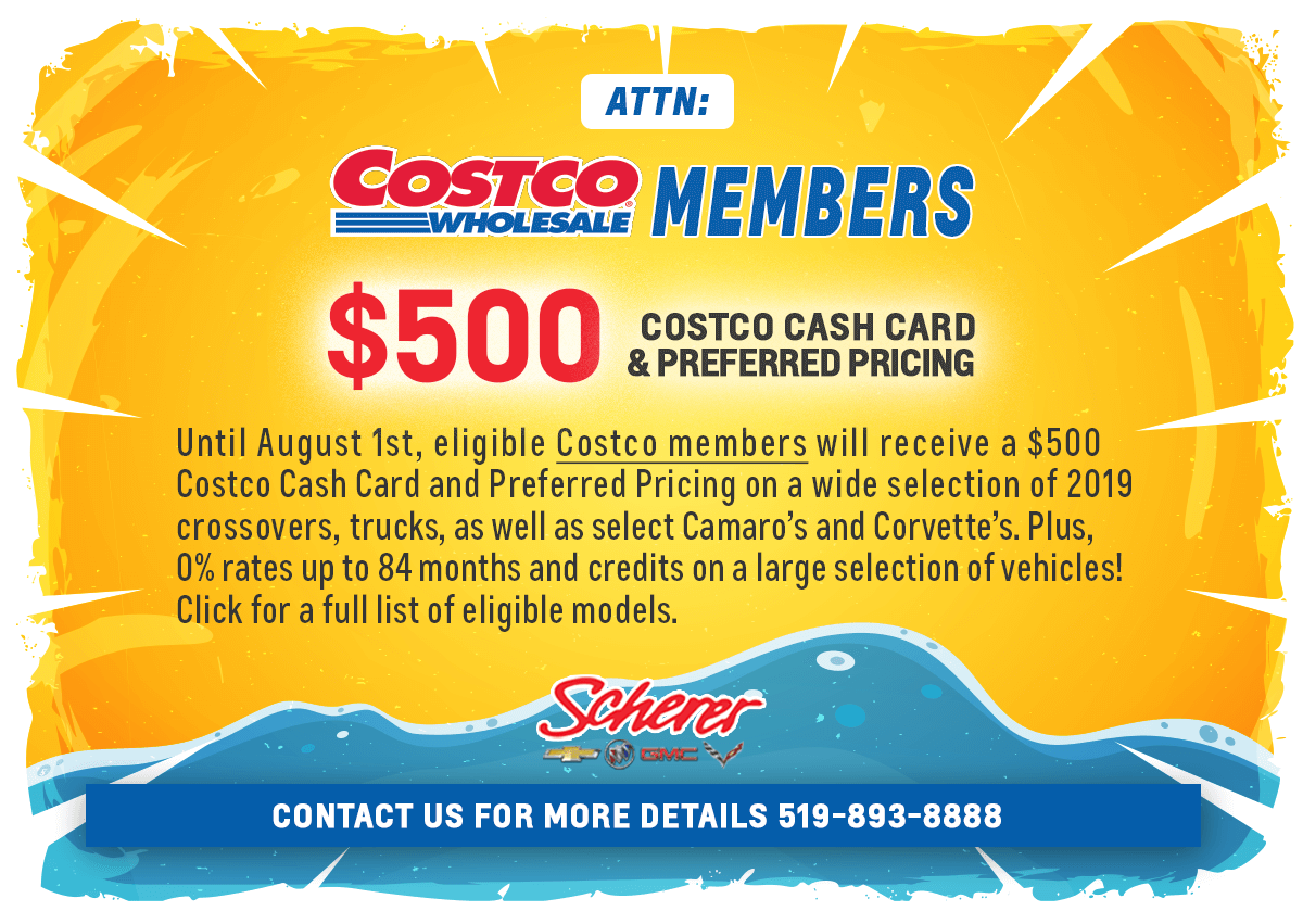 Costco Specials Page2