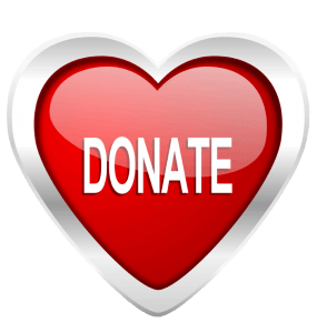 Donate-Heart-Large