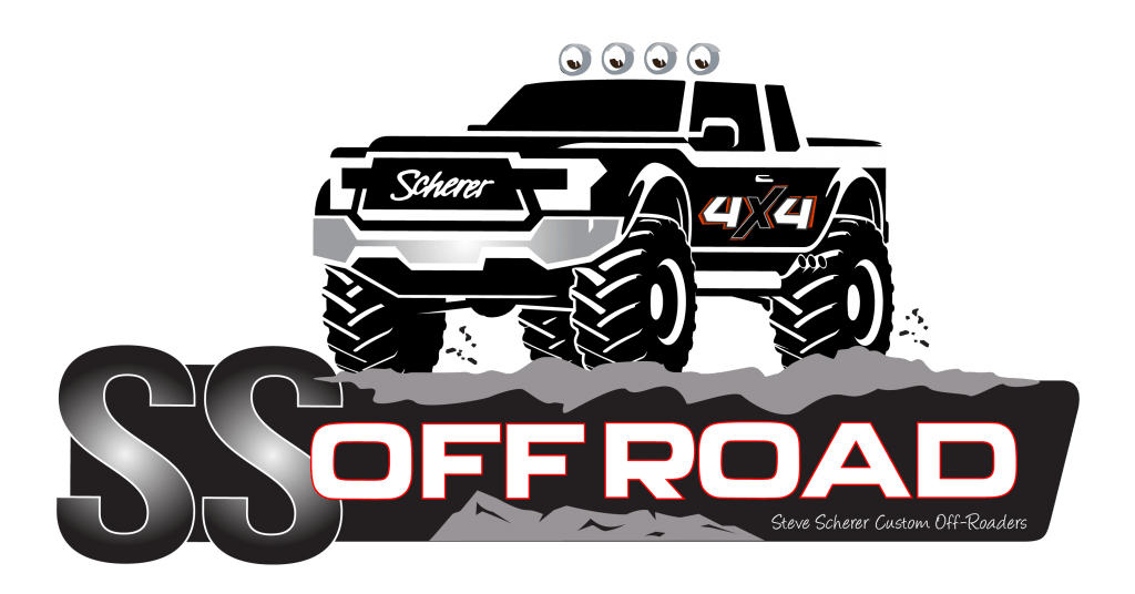 SS-Off-Road-Black-&-Silver