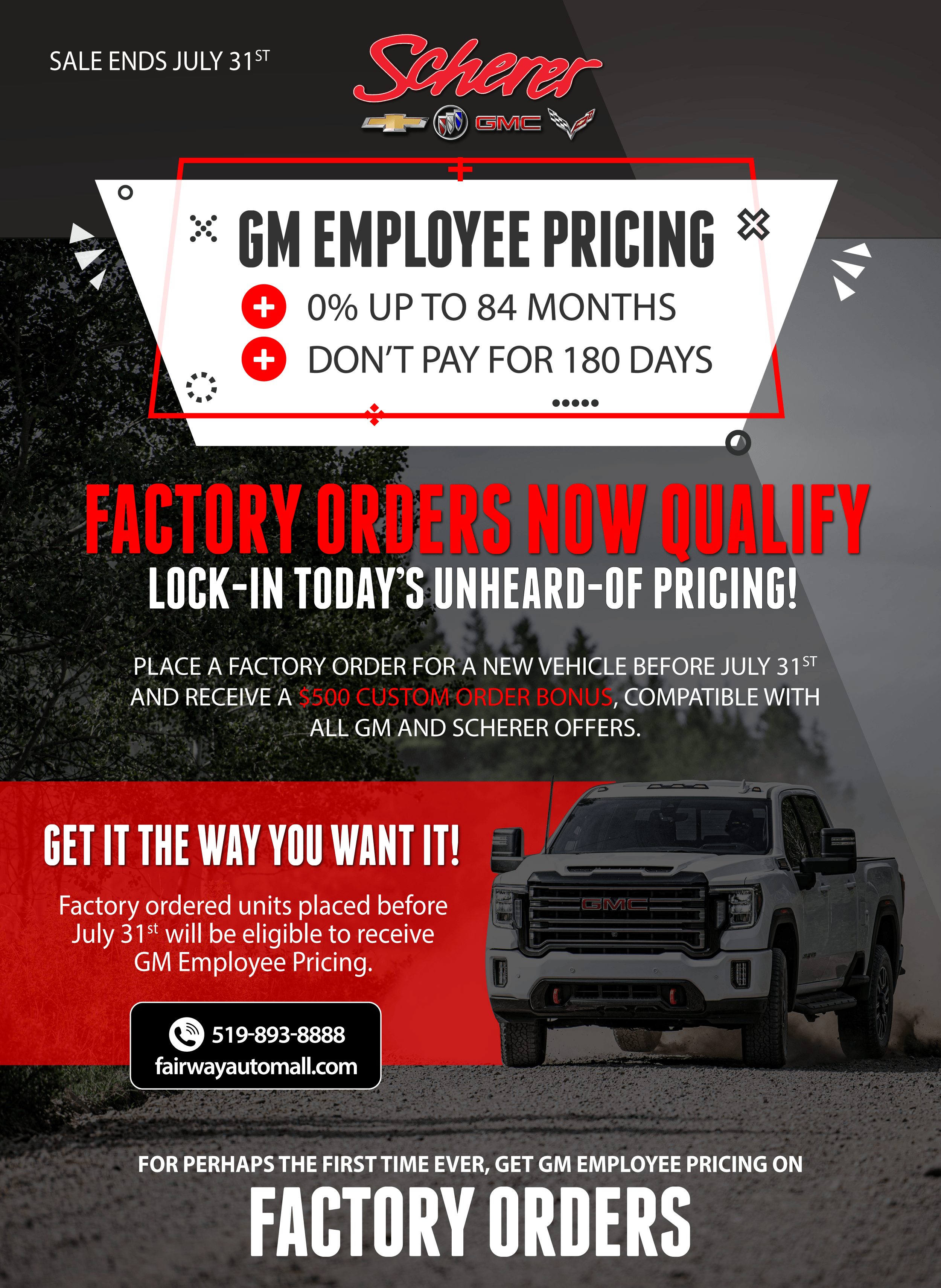 Factory-Order-Facebook