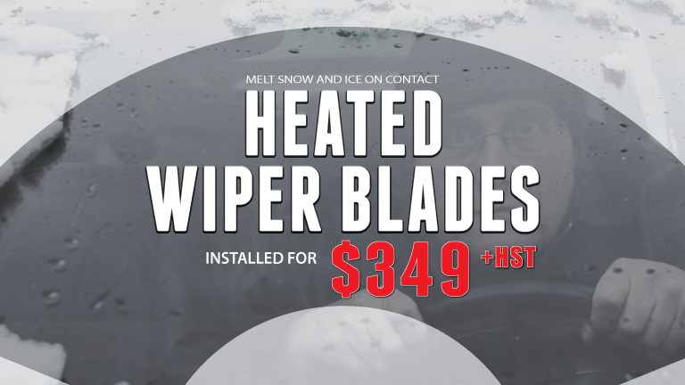 Heated-WIpers-SPecials