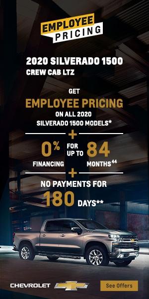 Silverado_2020_Chevy_Mult_CNT_JUL_OLA_EN_300x600_v1