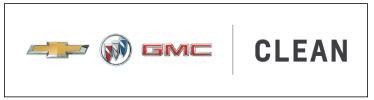 GM-CLean