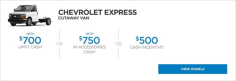 Chev_Express