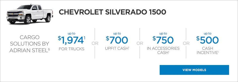 Silverado1500