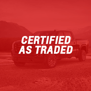 As-Traded-Certified2