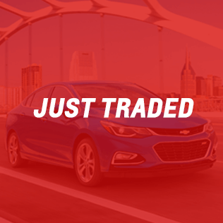 Just-Traded